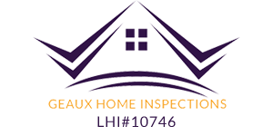 Geaux Home Inspections | Greenwell Springs, LA